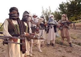 القبض على زعيم «طالبان» بحوزته عملات باكستانية بأفغانستان