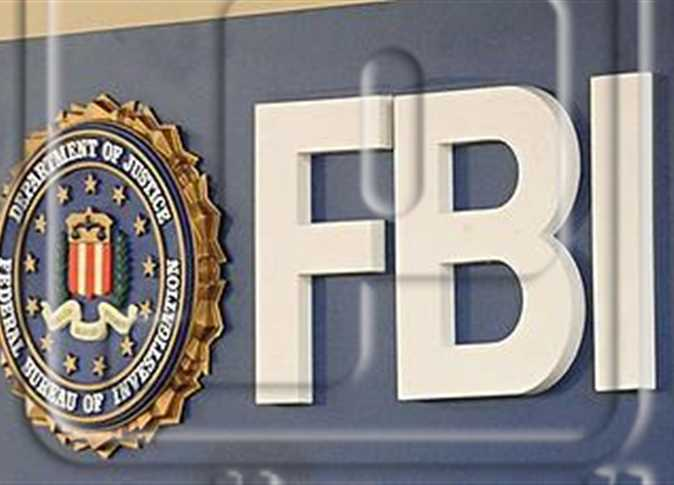 """الـ"""" FBI"""": حادث تحطم طائرة أمريكية فى هاتفورد متعمد"""
