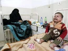 مسئول فلسطيني: نقص الوقود والكهرباء ينذر بكارثة في مستشفيات غزة