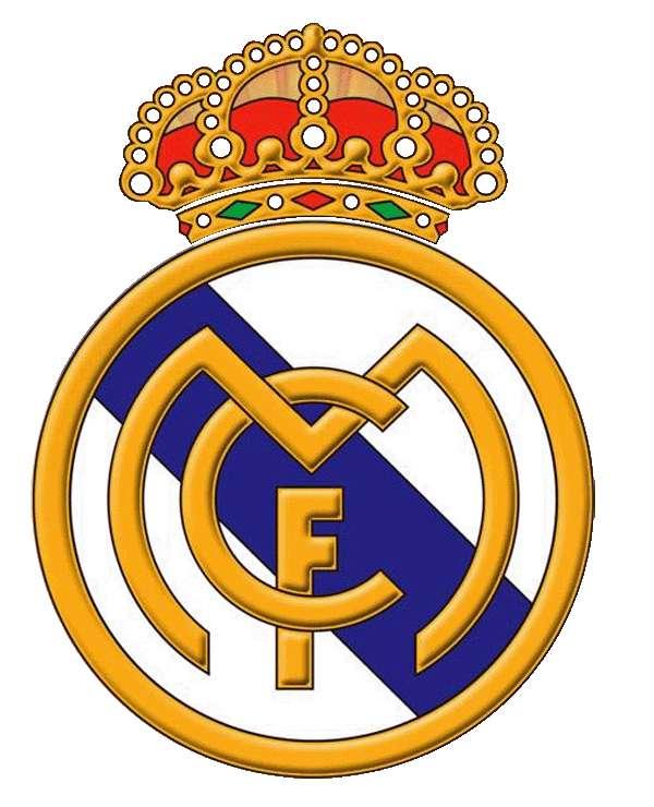 القضاء الإسباني يوقف مشروع ملعب ريال مدريد لأسباب بيئية
