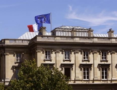 الخارجية الفرنسية تدين هجوما على مطعم بمالي أسفر عن مقتل 4