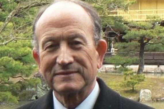 وزير الداخلية التونسي الأسبق عبد الله القلال