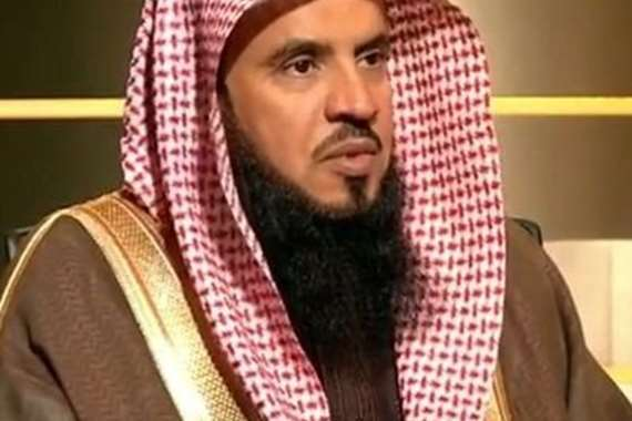 سعد السبر