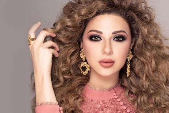 مريام فارس