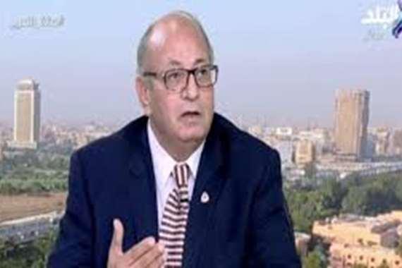 الدكتور جمال شقرة، أستاذ التاريخ