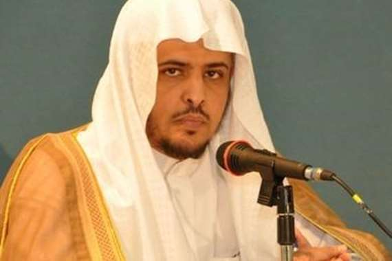 خالد مصلح