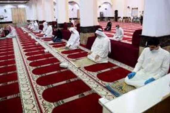 بدعة وشرك.. ذبح 100 شاة فرحا بعودة المصلين للمساجد تشعل الكويت