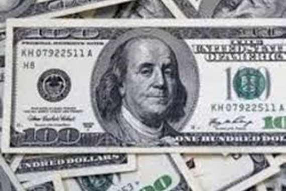 استقرار لأسعار الدولار أمام الجنيه في بداية التعاملات اليومية