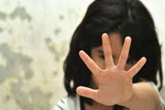 """"""" الاغتصاب موضة"""".. شاب يدعو للاعتداء على الفتيات بدولة عربية"""