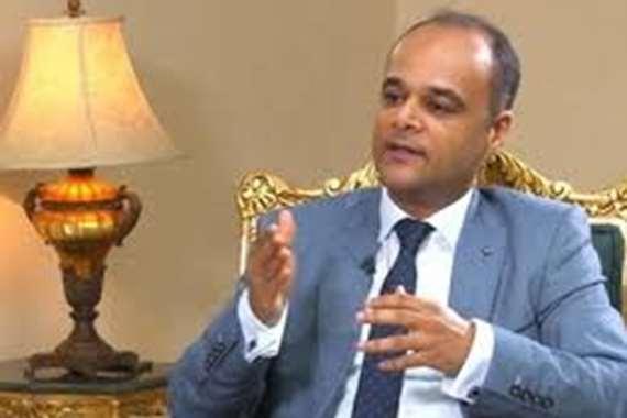 الوزراء: 8 مليون كمامة قماش إنتاج مصر شهريا