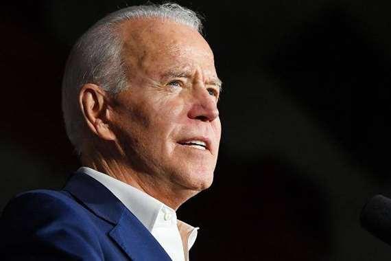 هل يختار «بايدن» نائبة سوداء له في انتخابات الرئاسة الأمريكية؟