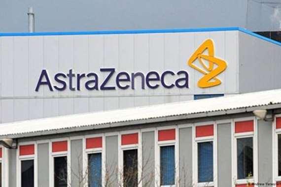 شركة أدوية توقع عقودًا مع 4 دول أوروبية لتزويدها بلقاح كورونا