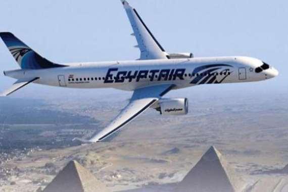 بدء الرحلات الجوية بجميع مطارات مصر اعتبارا من أول يوليو