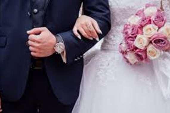 مليون صلاة على النبي مهر زواج طبيبة أردنية