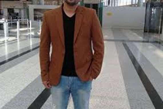 وفاة شاب مصري داخل مطار الكويت