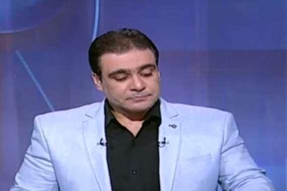 محمد الدالي