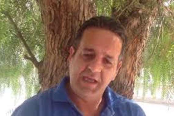 فنان عربي شهير يفاجيء جمهوره باعتزال مفاجيء