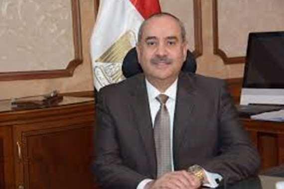 محمد منار عنبة