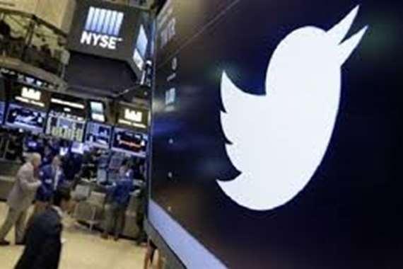 """وصفوه بـ""""خطأ لا يغتفر"""".. وتويتر يعتذر لمستخدميه"""