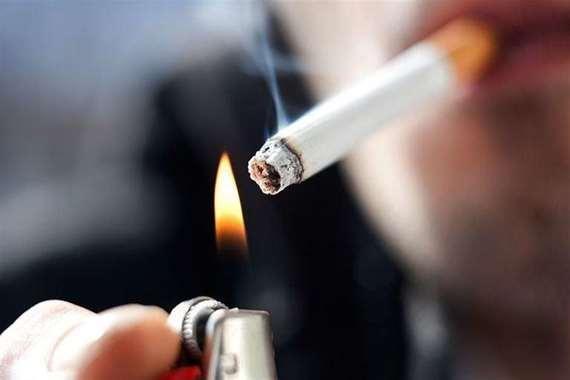 المدخنون أقل عرضة لكورونا بنسبة 50 في المائة