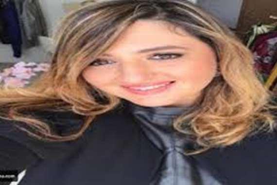 أخفوا حالتها 3 أيام.. وفاة نجمة السوشيال ميديا بدولة عربية