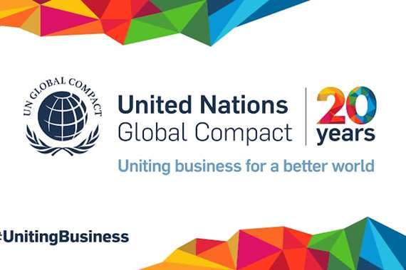اجتماع الأمم المتحدة