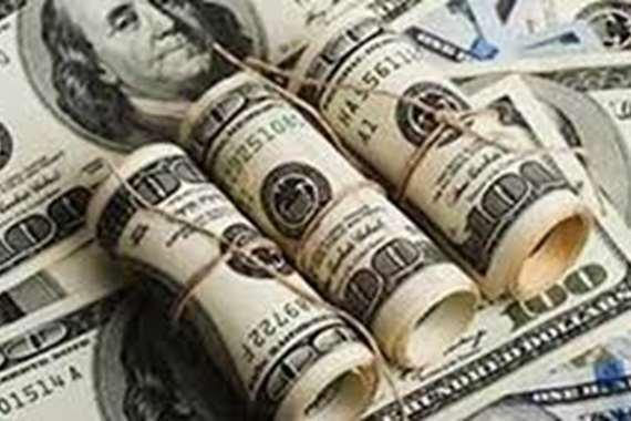 بعد تراجع طفيف.. استقرار أسعار الدولار في تعاملات اليوم