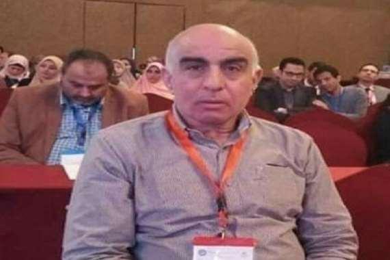 عبدالجود سعد