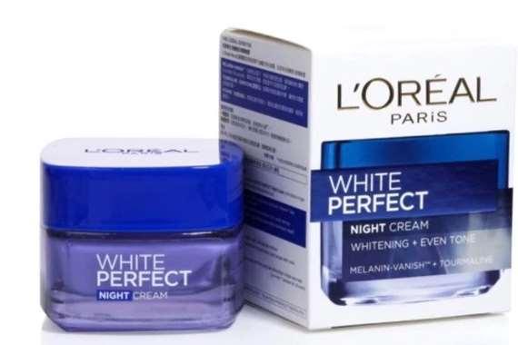 «لوريال» الفرنسية تتعهد بإزالة «التبييض» من منتجات البشرة