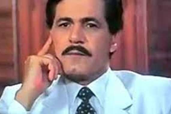 دفنه حيا وزواجه من وداد حمدي.. ماذا حدث لصلاح قابيل