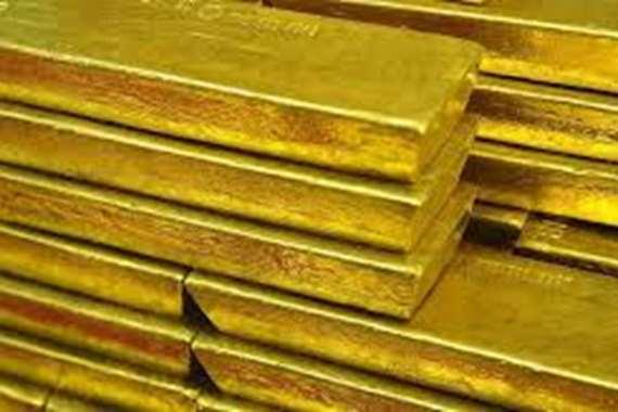 احتياطي يتجاوز مليون أوقية.. كشف تجاري جديد للذهب