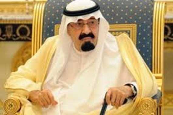 في ذكرى 30 يونيو.. بيان الملك عبد الله التاريخي