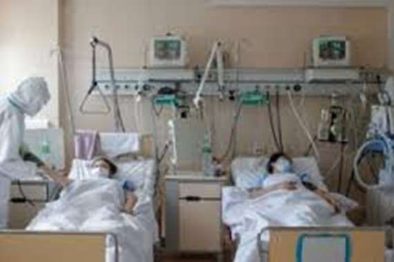 """المستشفيات الخاصة: دخول الأطقم الطبية لـ""""الحمام"""" يكلفنا هذا المبلغ"""