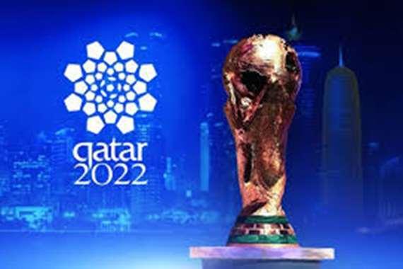 موعد جديد لتصفيات آسيا المؤهلة لكأس العالم 2022