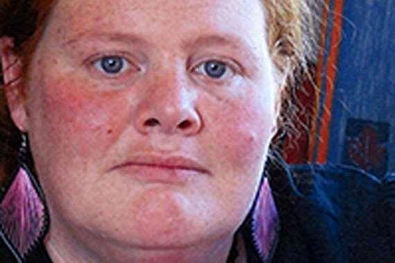 وفاة امرأة شابة بسبب إدمانها على المشروبات الغازية