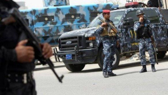 الداخلية العراقية تعقد اجتماعًا طارئًا بشأن الأتراك المختطفين