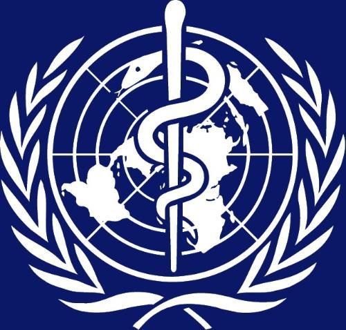 """""""الصحة العالمية"""" تعقد اجتماعاً طارئاً بسبب زيكا"""