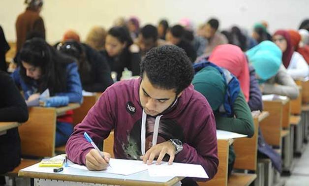 كواليس تأجيل التربية والتعليم امتحانات الثانوية العامة