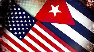 كوبا وأمريكا تستأنفان محادثات تطبيع العلاقات الثنائية