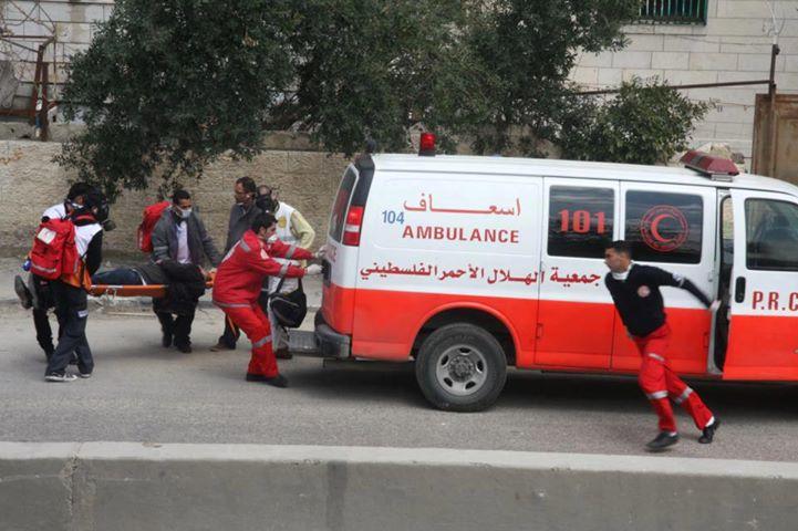 صحة غزة: 62 شهيدا و350 جريحا حصيلة مجزرة رفح حتى الأن