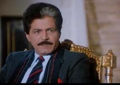 بالفيديو.. حقيقة دفن صلاح قابيل حيًا فى قبره