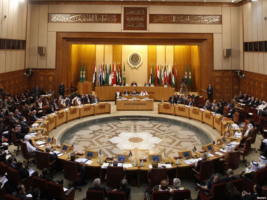 البرلمان الليبي يحجب الثقة عن حكومة الوفاق الوطني