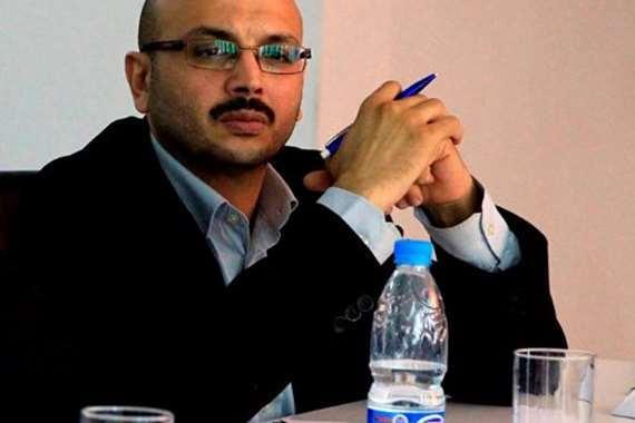 محمد سعد عبد الحفيظ