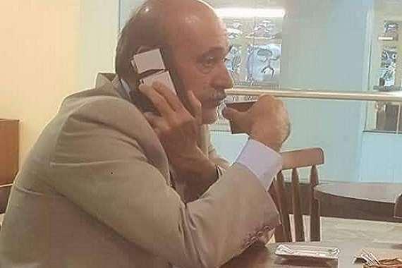 اللواء عمر سلميان