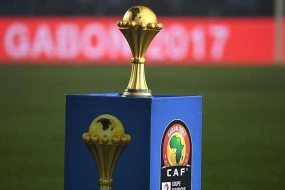 كأس الأمم