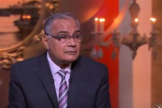 سعد الدين الهلالي، أستاذ الفقه بجامعة الأزهر