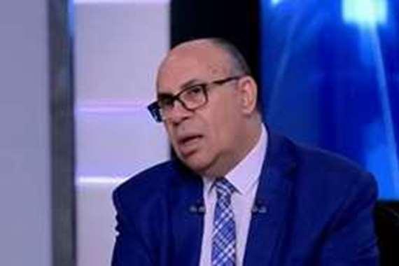 الدكتور مبروك عطية، الداعية الإسلامي