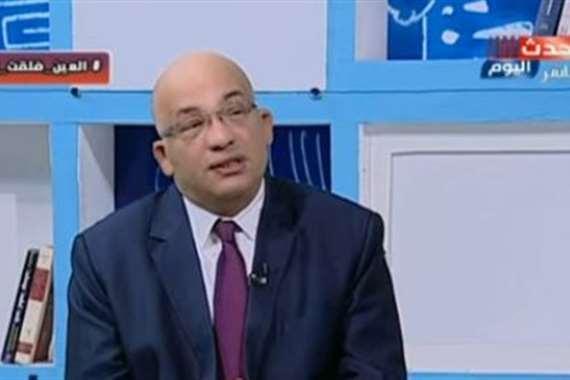 الدكتور محمد وهدان، العالم الأزهري