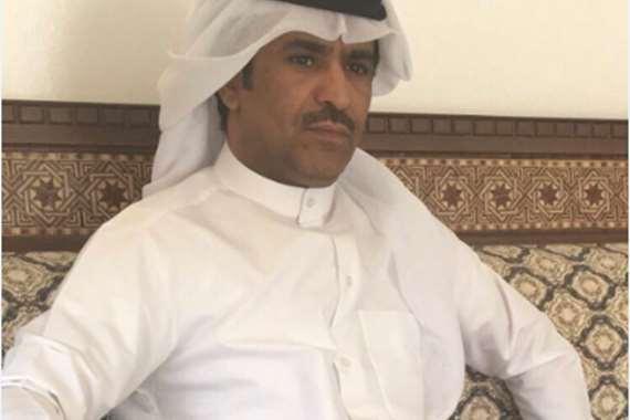 الضابط الكويتي