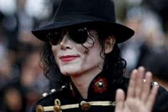 سر جديد تكشفه مذكرات مايكل جاكسون السرية